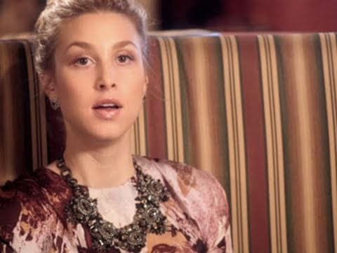 Table For 2 with Whitney Port & Jonathan Daniel Brown