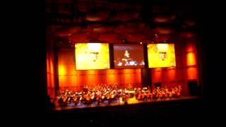 Play A Audio Game Symphony Super Mario Bros 25th Anniversary