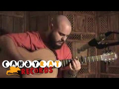 Andy McKee - Rylynn - Acoustic Guitar - www.candyrat.com Mp3