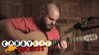 Andy McKee - Rylynn - Acoustic Guitar - www.candyrat.com thumbnail