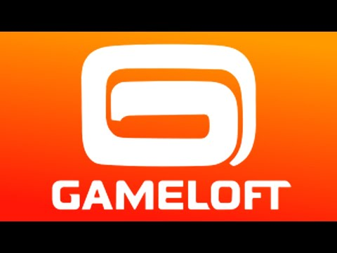 Top 10 Gameloft Games On Android