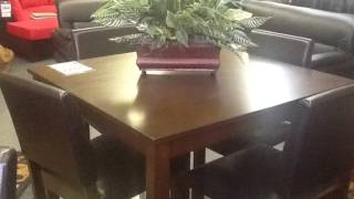 2254365234 Mattress City Furniture  Baton Rouge La 2254365234