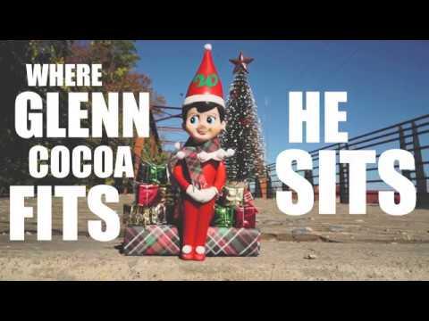 Find Glenn Cocoa