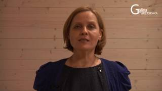 Светлана (Москва) похудела на 3 кг за двухчасовой мастер-класс