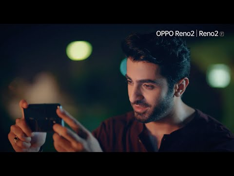 oppo-reno2-|-reno2-f:-zoom-into-imagination