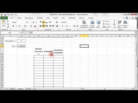 binomial-probability-distribution-excel-part-1