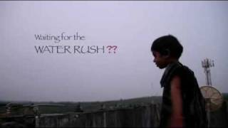 Waiting for the Water Rush???.flv