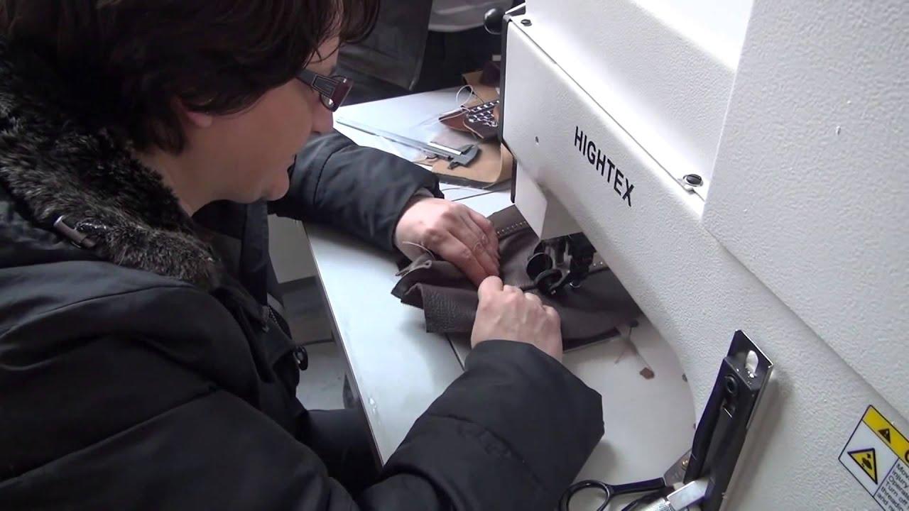 Предложения компаний и поставщиков в рубрике стропы текстильные на пульс цен.