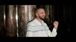 Descarca Bogdan Gavris - Fericirea mea (Originala 2019)