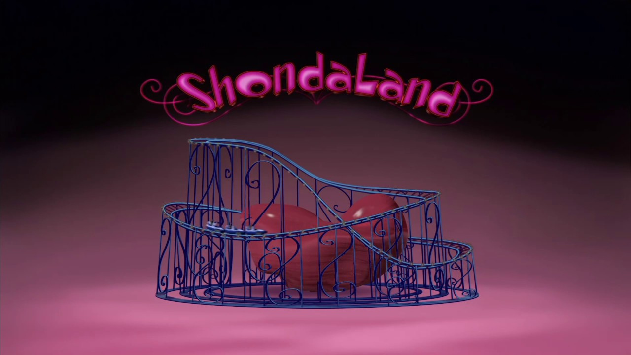 Resultado de imagem para shondaland