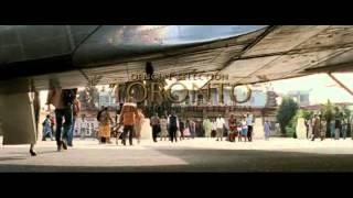 Проповедник с пулеметом (2011) Фильм. Трейлер HD