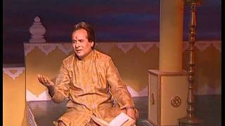 Ek Jholi Mein Phool [Full Song] Sai Sagar