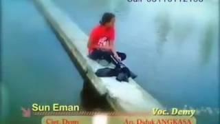 Sun Eman