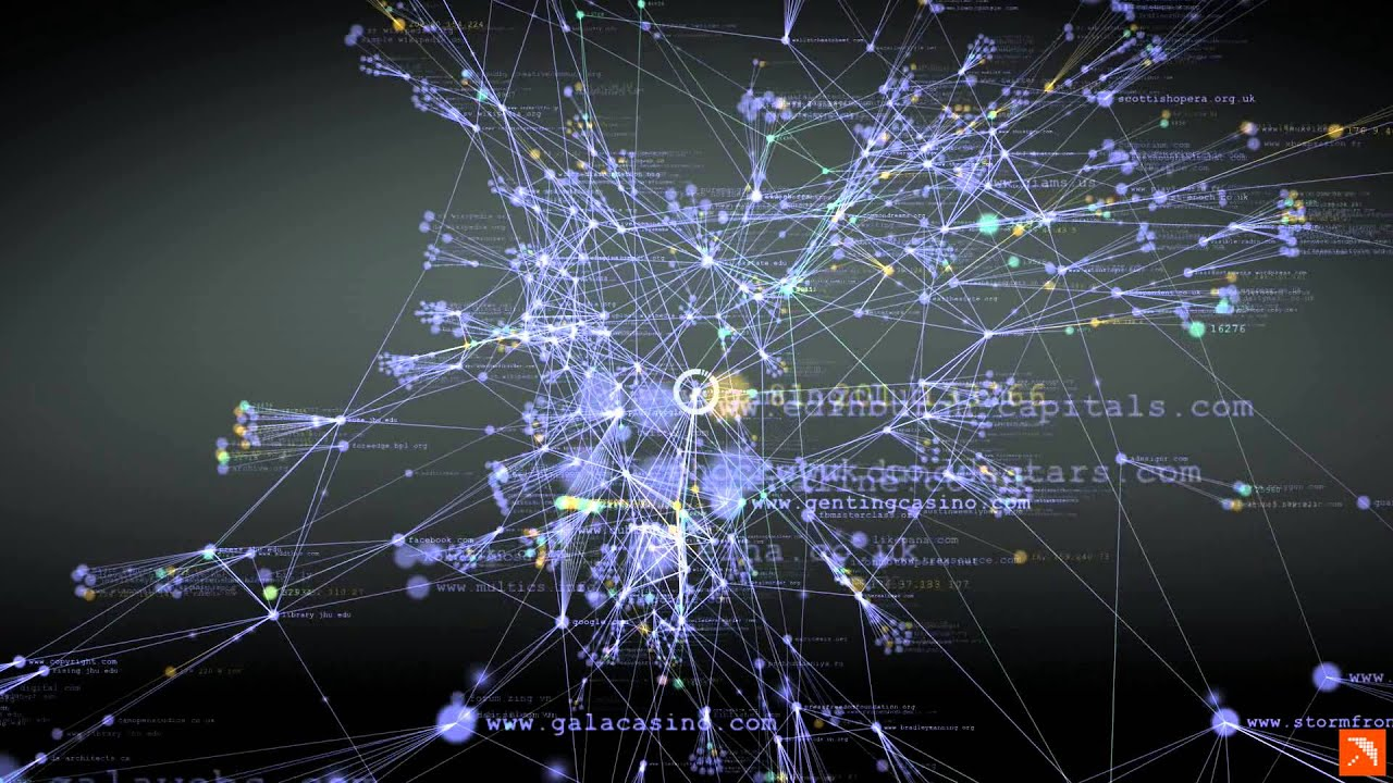 Free Animated 3d Live Wallpaper Security Graph 3d Visualization Wikileaks Org Youtube