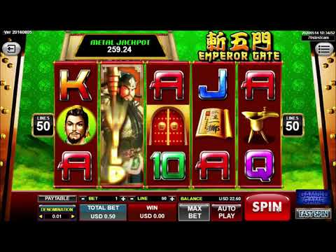 7fun7 Gold Deluxe Casino Slot Online Cambodia Youtube