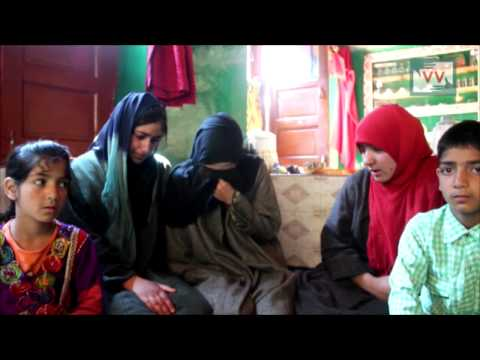 Nine Years Waiting for Justice after Fake Encounter Killing | KashmirUnheard