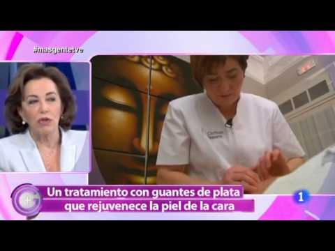 Centros de est tica y belleza madrid y sevilla car - Carmen navarro en sevilla ...