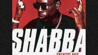 LOVE YOU NO MORE (REMIX) - SHABBA RANKS FT MOVADO