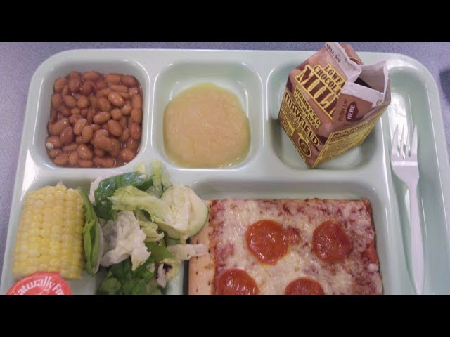 8th-grader-charged-with-felony-after-paying-for-lunch-with-real-2-bill