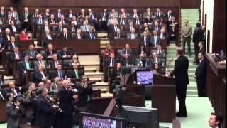 Meclis gündemi İmralı ve Milliyetçilik -