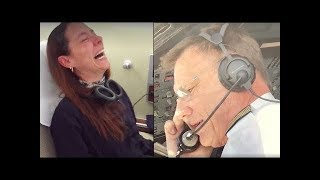 this-woman-was-flying-home-to-see-family-then-the-pilot-called-her-name-over-the-intercom