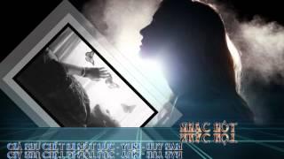 GIÁ NHƯ CHẾT ĐI MỘT LÚC - YUKI - HUY NAM [ FULL HD ]