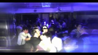 Borgore Hustle Nightclub Ashford