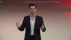 Mastermind Groups: A Bond in Business. Formed in Friendship. | Lucas Kollmann | TEDxWHU