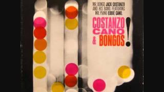 Jack Costanzo - Chopsticks Mambo