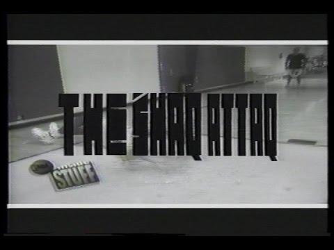 240b241f884 Shaq Attaq - In Your Face - YouTube