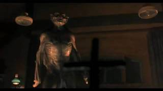 Dracula de Bram Stoker (CineClubClasico) Francis Ford Coppola 1992