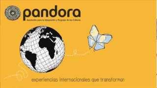 ¿Qué es AIPC Pandora?