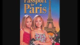 Moxy - Mz Popularity (Passport To Paris) - HQ with download link