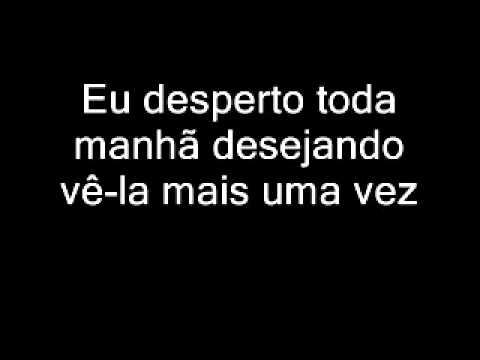 Maroon 5   good night good night (tradução / legendado ) PT