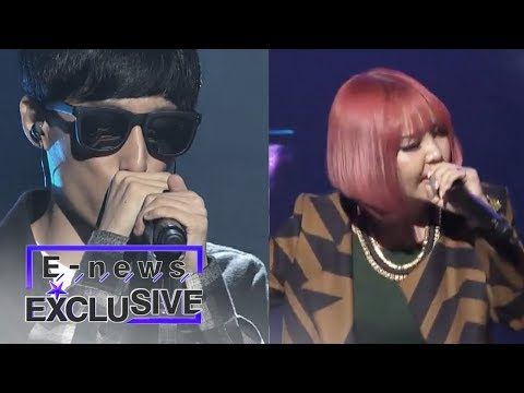 KittiB Sues Black Nut For His Sexually Insulting Lyrics Against Her [E-news Exclusive Ep 59]