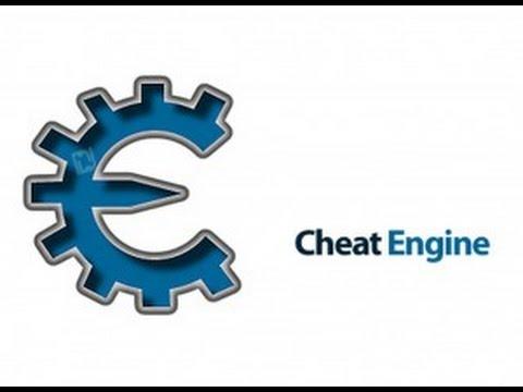 phantom pain cheat engine