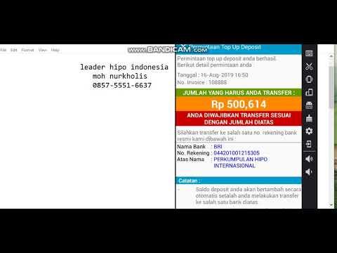 cara-isi-deposit-di-aplikasi-hipo-085755516637