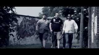 FUNKER VOGT - THE FIRM (Official Video)