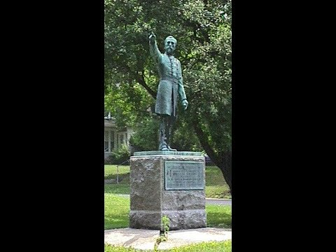 General Giles Shurtleff:  Civil War Hero and Abolitionist