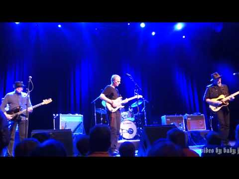 Television-I'M GONNA FIND YOU-Live-The Fillmore-San Francisco-June 30 2015-Tom Verlaine-Richard Hell