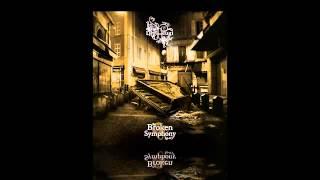 Degiheugi - Brick Tones Feat. L'omelette [Official Audio]