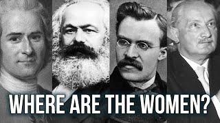 Student Philosopher: Guys in Sandals