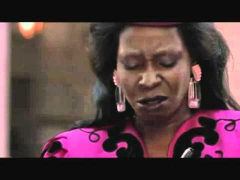 Oda Mae Brown $4 million Dollars!!!