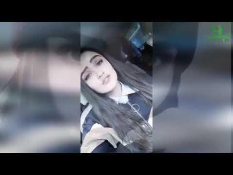 Кристина есаян я с стобой 2017