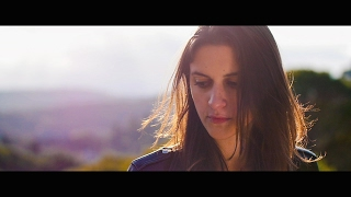 Laura Cox Band – Good Ol' Days [Official Video]
