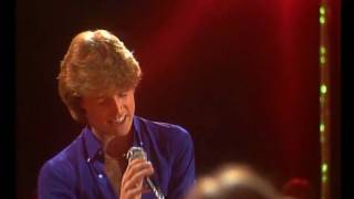 Andy Gibb Time Is Time 720p HD