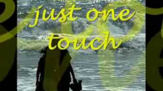 phoebe cates - just one touch