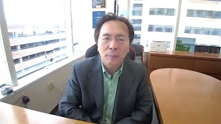 Managing toxicities associated with CAR-T therapies