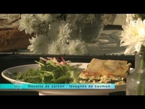 malc-08/05/14-recette-de-saison-:-lasagnes-au-saumon