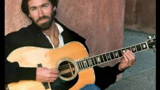 Watch Dan Fogelberg So Many Changes video